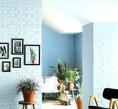 outside brick wall designs brick wall ideas interior brick wall paint ideas best painted brick walls