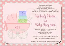 Collection Baby Shower Invitation Wording From Grandparents Best