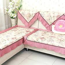 how to make furniture covers. How To Make Sofa Covers For Affordable Ping Corner Cover Reviews With Furniture