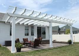 sun porch ideas. 4 Season Room Porch Kits Sun Ideas Walk In Greenhouse Patio Sunroom Enclosure