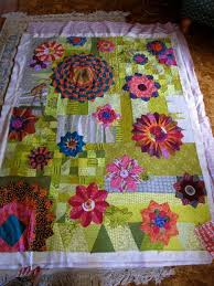 kathy doughty quilts - Google Search | Dresden | Pinterest ... & kathy doughty quilts - Google Search Adamdwight.com