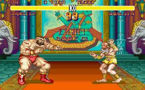 street fighter ii download bestoldgames net