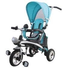 «<b>Велосипед 3</b>-<b>х колесный</b> Sweet Baby Mega <b>Lexus</b> Trike Pink ...