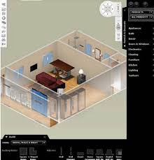 apartment design online. Alluring Apartment Design Online At Ideas D