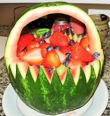 watermelon fruit basket for graduation. Exellent Watermelon OLYMPUS DIGITAL CAMERA Watermelon Fruit Basket Throughout Basket For Graduation
