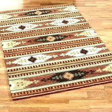 round area rugs target aztec round area rugs sensational pink rug target eventshere target threshold area round area rugs target
