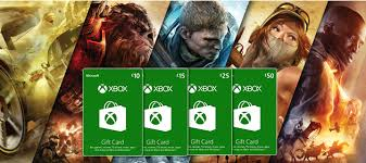 We did not find results for: Buy Xbox Live 15 Cad Gift Card Canada Cheap Cd Key Smartcdkeys