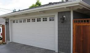 16 ft garage doorBi Fold Carriage Doors 16 Ft X 8 Ft Insulated Wood Garage Doors