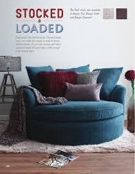 urban accents furniture. Fall 2014 Catalogue Urban Accents Furniture