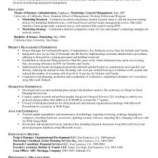 management skills for resumes   uhpy is resume in you management skills for resumes
