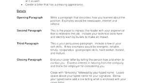 Plain Text Resume Hotwiresite Com