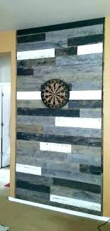 dart board wall dartboard protectors what to put behind a protect my hubby is very talented dart board wall sterling clock dartboard protector