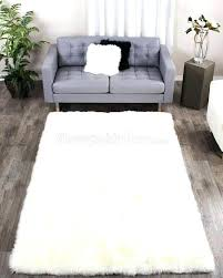 area rug brands top rated area rugs s top rated wool area rugs top rated area