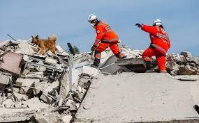 Seeking earthquake alerts, or recent data center activities? Gefahrenkarte Fur Deutschland Mit Erdbeben Ist Immer Zu Rechnen