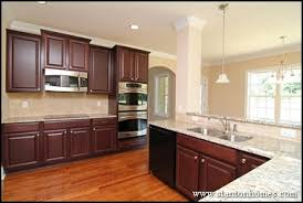 best new home kitchen design gallery decorating design ideas