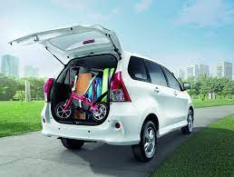 Toyota Avanza 1.5 S AT 2012 ราคา 699,000 บาท โตโยต้าอแวนซ่า สเปค    เช็คราคา.คอม