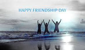 Happy Friendship Day 2016 in Hindi: Best Friendship Day SMS ...