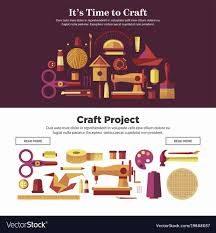 Design And Make Projects Time To Make Craft Projects Promotional Internet