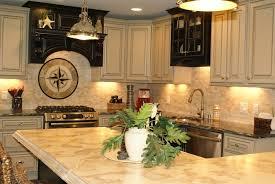 kitchen ideas cream cabinets. Cream Kitchen Cabinets Ideas Modern 2017 Kitchen Ideas Cream Cabinets C