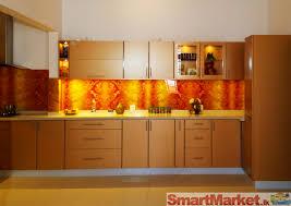 Kitchen Design Ideas In Sri Lanka Kitchen 38 Amazing Kitchen Pantry Cupboard Picture