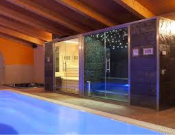 home steam room design. Full Size Of Steam Room Bathroom Designs Photos Design Fabulous Home Sauna With E