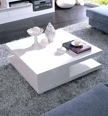 white square coffee table modern white coffee tables photo of square white coffee table modern white