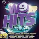 W9 Hits 2018, Vol. 2