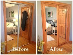 image mirrored sliding closet doors toronto. Wardrobe Doors Bunnings Argos Sliding Door Wardrobes Wardrobe; Mirror Image Mirrored Closet Toronto U