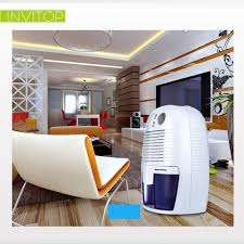 Small Dehumidifier For Bedroom What Type Of Tile For Bathroom