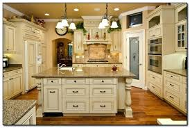 paint old kitchen cabinet kitchen cabinet colors ideas for design home and cabinet reviews kitchen cabinet paint old kitchen cabinet