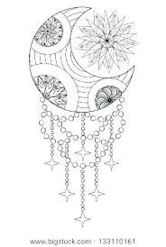 Coloring Pages Hand Drawn Coloring Pages Coloring Pages Online