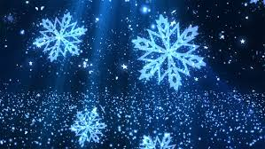 Christmas Snowflakes Pictures Christmas Snowflakes Glitters 6 A Stock Footage Video 100 Royalty Free 20361763 Shutterstock