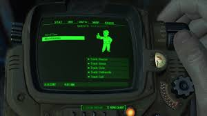 This Fallout 4 Mod Helps Keep Track Of Companions With Map