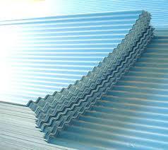 menards metal roofing metal roofing charming corrugated metal roofing co metal roofing menards metal roofing shingles