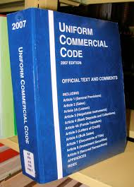 Texas Estates Code Conversion Chart Uniform Commercial Code Wikipedia