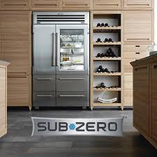 sub zero pro 48 price. Modren Price Welcome To Cooks And Company On Sub Zero Pro 48 Price R