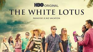 HBO Releases 'The White Lotus' Trailer ...