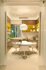 study lighting ideas. Simple Ideas Astounding Study Room Lighting Fresh At Popular Interior Design Style  Fireplace Decorating Your With Ideas D