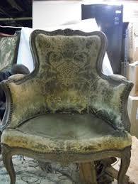 RG Scott Furniture Mart Margate An Emporium of everything Antique