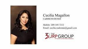 Cecilia Magallon - Realtor - Coldwell Banker | LinkedIn