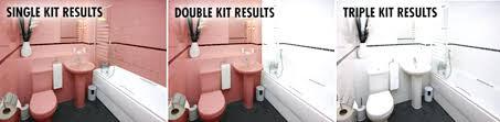 tile resurfacing kit bathroom refinishing kit bathroom resurfacing kit bathtub resurfacing kit