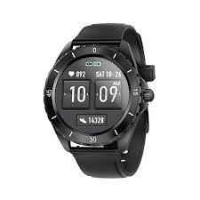 <b>Умные часы BQ</b> Watch 1.0 — купить по выгодной цене на Яндекс ...