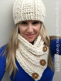 Bulky Yarn Crochet Hat Patterns Awesome Best Free Crochet Scarf Patterns Using Bulky Yarn Cabled Scarf