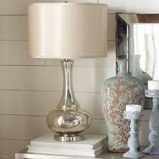 delightful types of lamp shades of birch lanea linden table lamp reviews birch lane