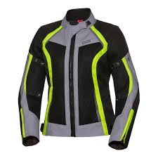 sports women s jacket andorra air
