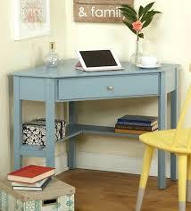 space saving desks space. Desktop Space Saver Ten Saving Desks That Work Great In Small Living Spaces . Simple Home Computer Desk