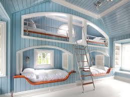 Bedroom Sets  Bedroom Kids Room Twin Bedding Sets For Boys Unique - House of bedrooms for kids