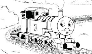 thomas the tank engine coloring sheets the train color sheets coloring pages the train coloring pages on the train color pages thomas the tank engine