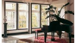 ... Fabulous Living Room Window Design Ideas About Home Designing  Inspiration With Living Room Window Design Ideas
