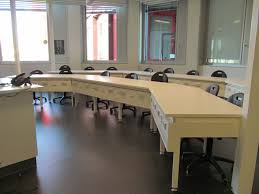 bfs office furniture. A20 With 17 Seats (tables) Bfs Office Furniture